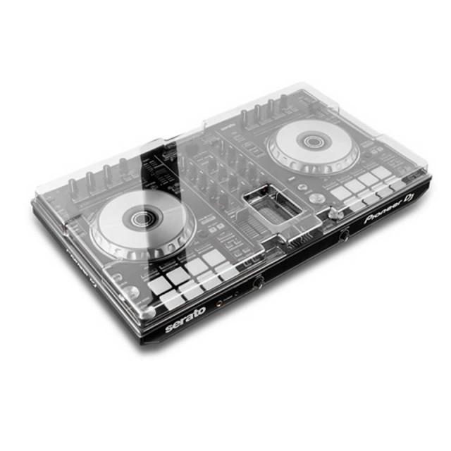 DECKSAVER/DS-PC-DDJSR2DDJRR