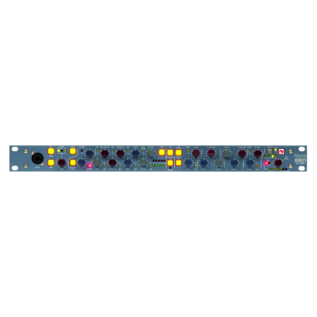 AMS Neve/8801 Channel Strip【大幅価格改定】