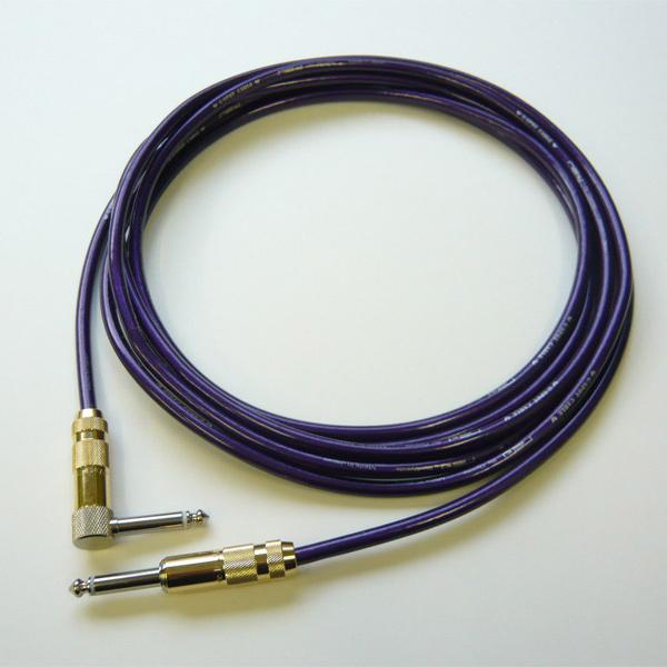 OYAIDE/G-SPOT LS 5.0m