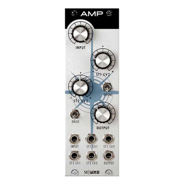 Studio Electronics/BM-AMP Module【お取り寄せ】