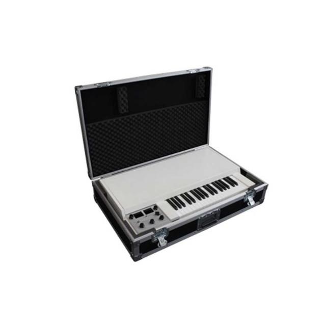 Mellotron/M4000D-FC 専用フライトケース【お取り寄せ商品】