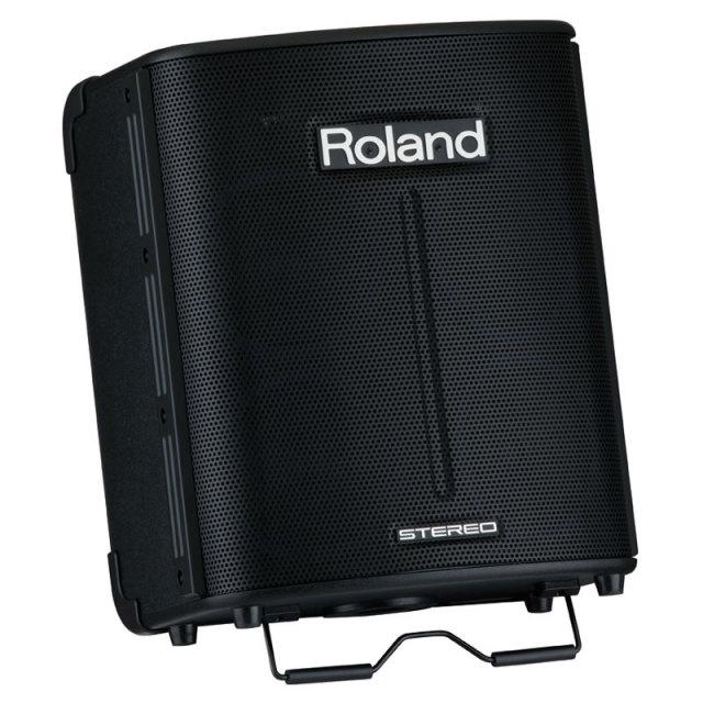 Roland/BA-330(N)