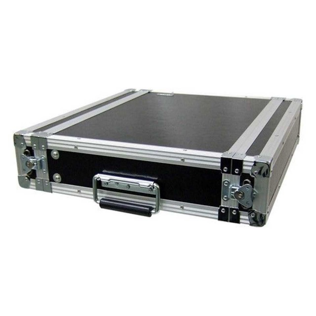 ARMOR/RACK CASE 2U(D360)