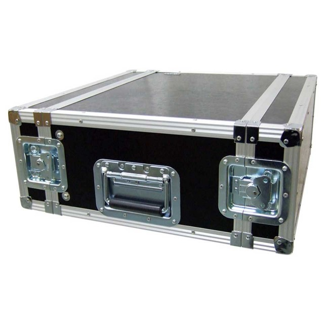 ARMOR/RACK CASE 4U(D360)