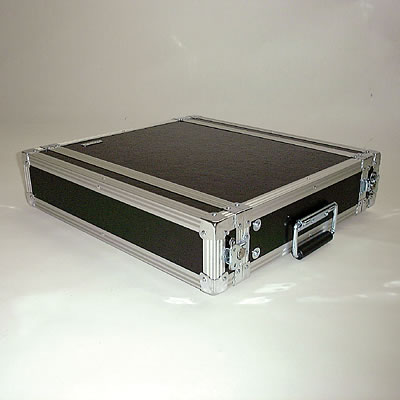 ARMOR/RACK CASE 5U(D450)
