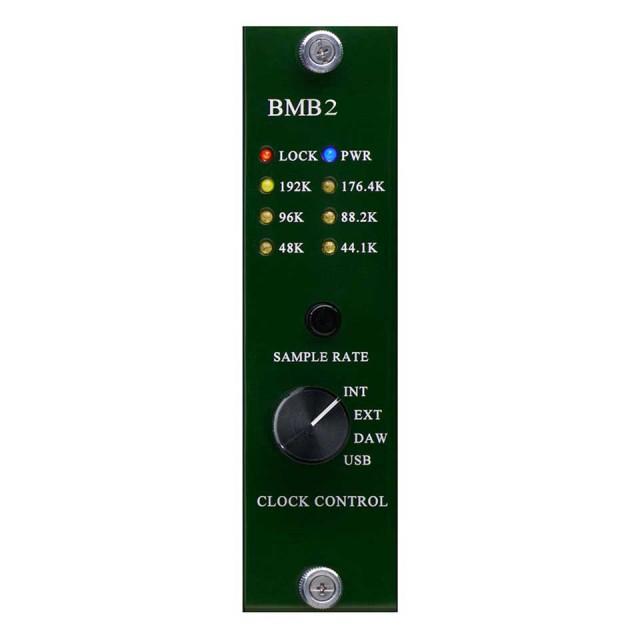 BURL AUDIO/B16-BMB3 Dante