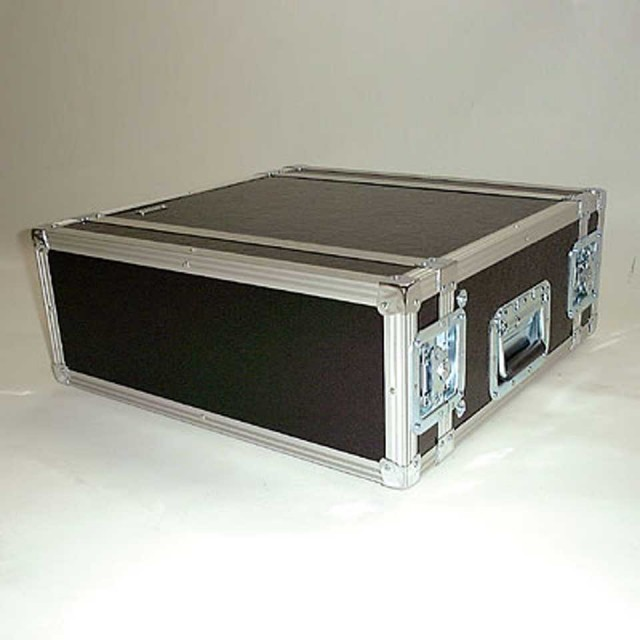 ARMOR / RACK CASE 4U(D450)