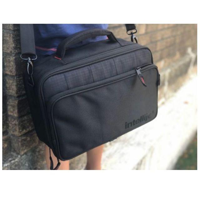 Intellijel/62HP Palette Gig Bag【在庫あり】【2102WM1】
