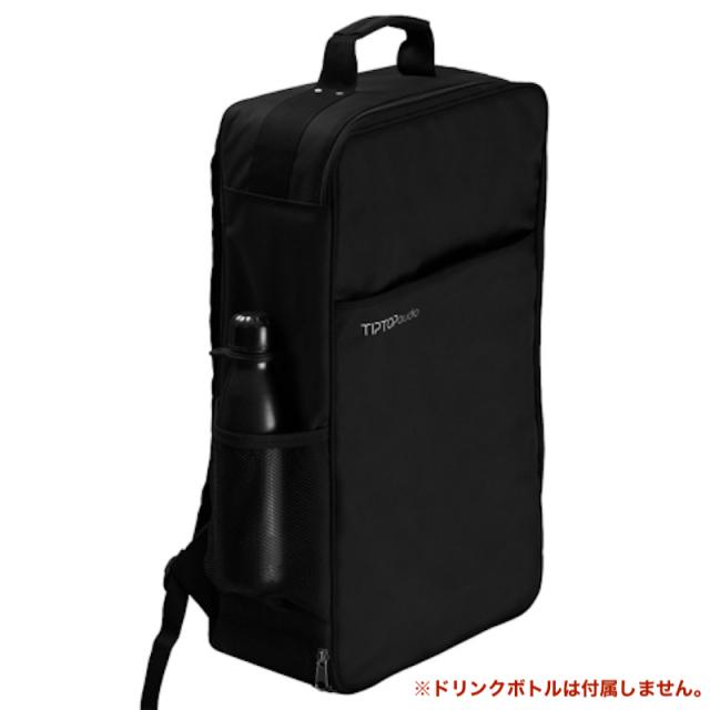 Tiptop Audio/Mantis Travel Bag【お取り寄せ商品】