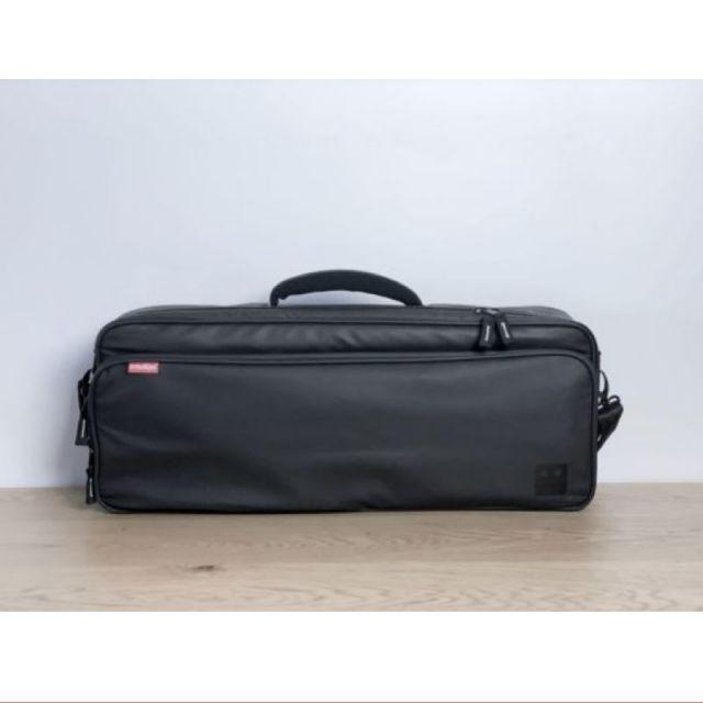 Intellijel/104HP Palette Gig Bag【在庫あり】