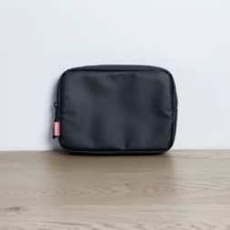 Intellijel/Dopp Bag【在庫あり】