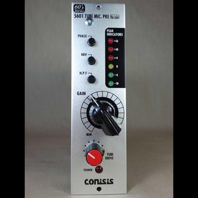 Conisis/5601