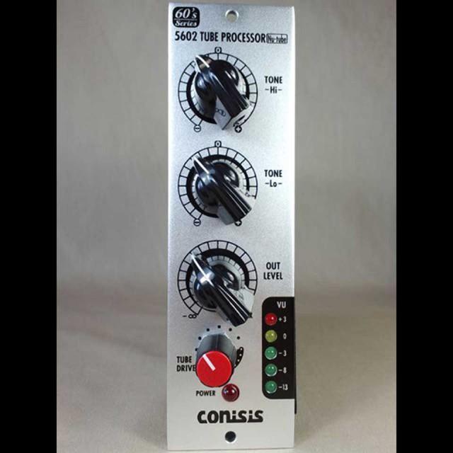 Conisis/5602