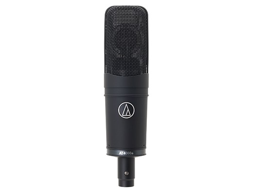 Audio Technica/AT4060a