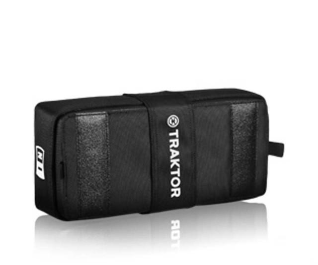 Native Instruments/TRAKTOR Kontrol Bag