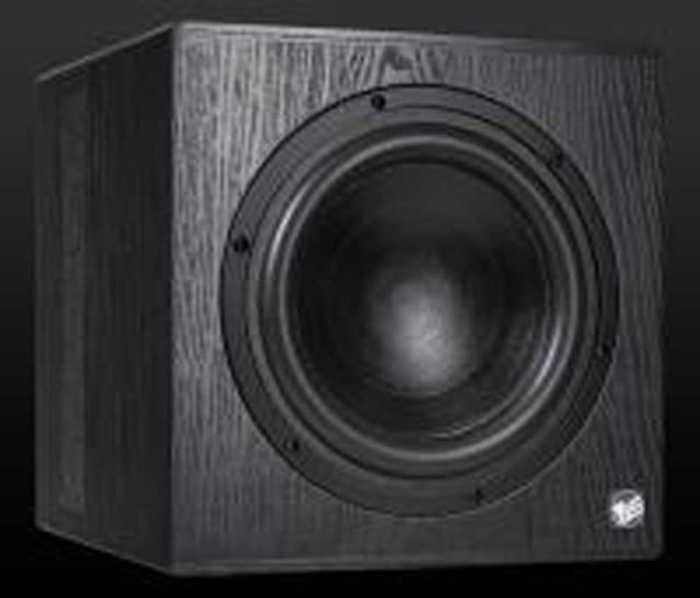 musikelectronic geithain/Basis11K