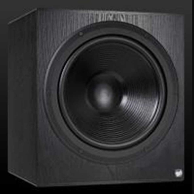 musikelectronic geithain/Basis14K
