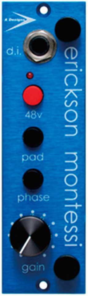 A-Designs/EM-Blue
