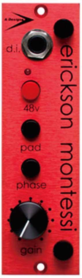 A-Designs/EM-Red