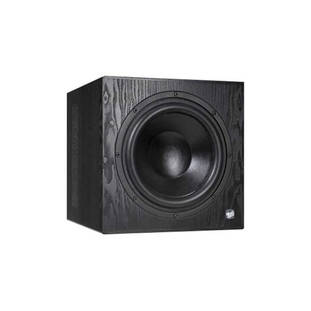 musikelectronic geithain/Basis 13K