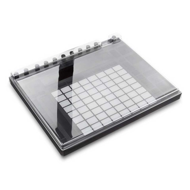 DECKSAVER/DS-PC-PUSH2