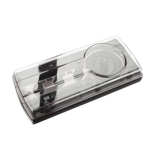 DECKSAVER/DS-PC-RMX1000