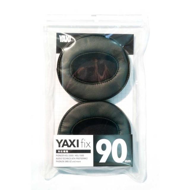 YAXI/FIX90 イヤーパッド【在庫あり】