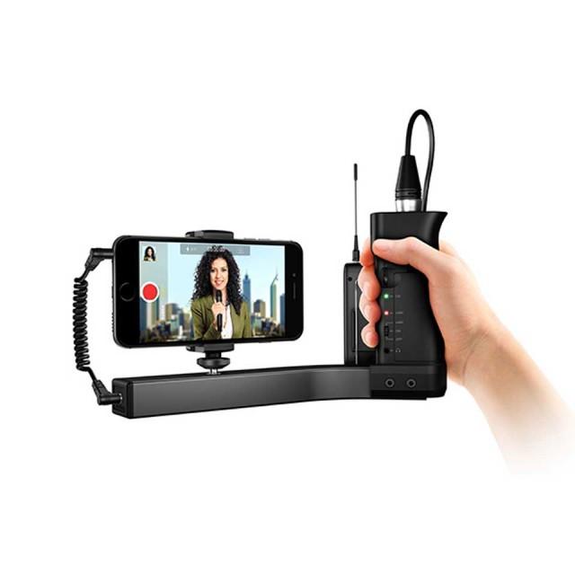 IK Multimedia/iKlip A/V