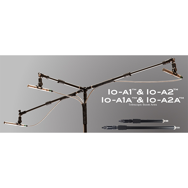 TRIAD-ORBIT/IO-A2A