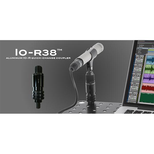 TRIAD-ORBIT/IO-R38
