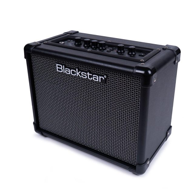 Blackstar/ID:CORE 10 V3