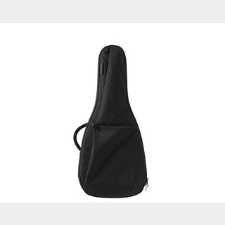 Basiner/BRISQ / HEADLESS GUITAR BAG / Mid Black【ヘッドレスギター用】