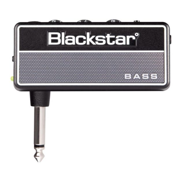 Blackstar/amPlug 2 FLY BASS