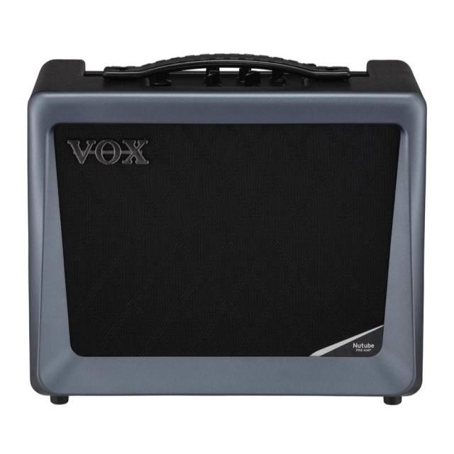 VOX/VX50 GTV【在庫あり】【1908E1】