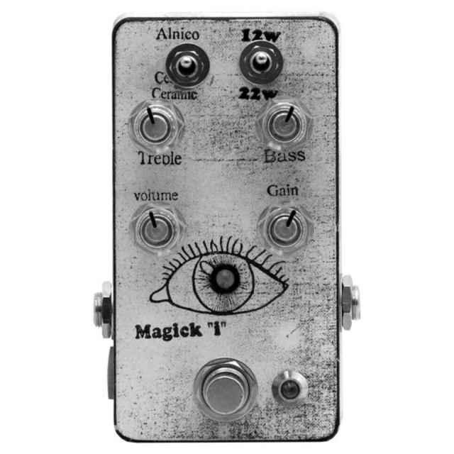 "mid-fi electronics/Magick ""i""【お取り寄せ商品】"