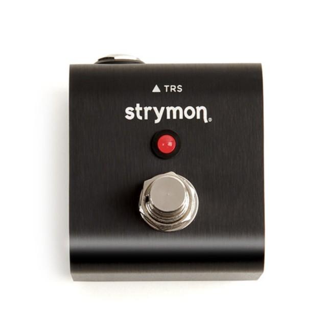 strymon/Mini Switch【お取り寄せ商品】