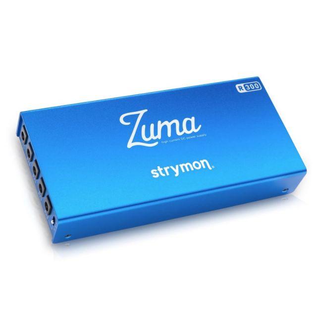 strymon/Zuma R300【お取り寄せ商品】