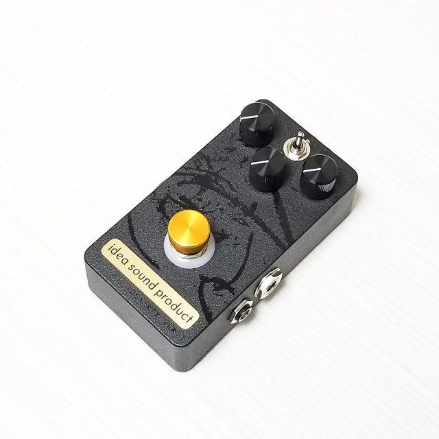 idea sound product/IDEA-RTX ver.1【在庫あり】