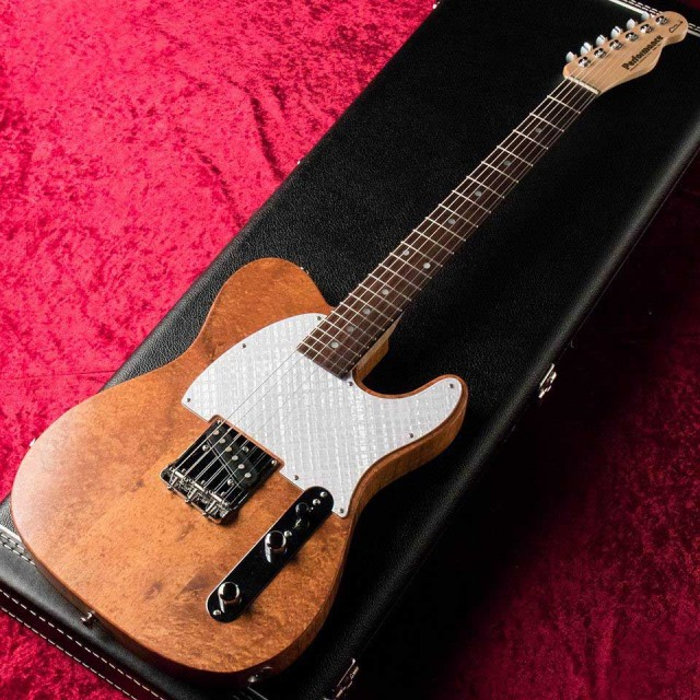 Performance/ESQ KOA【中古】【USED】【在庫あり】