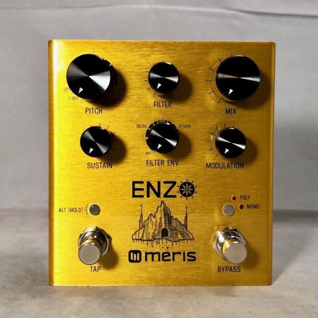 meris/Enzo【お取り寄せ商品】