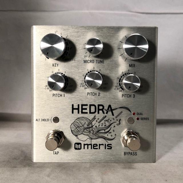 meris/Hedra【在庫あり】
