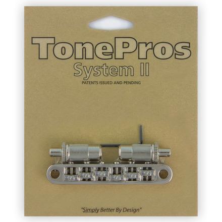 TONE PROS/TPFR-N