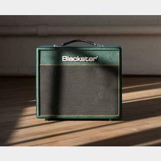 Blackstar/STUDIO 10 KT88 (10W /Class A)