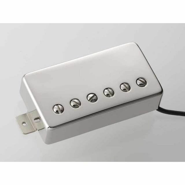 TV JONES/Starwood Humbucker Pickups Neck Nickel【ハムバッカー】【お取り寄せ商品】