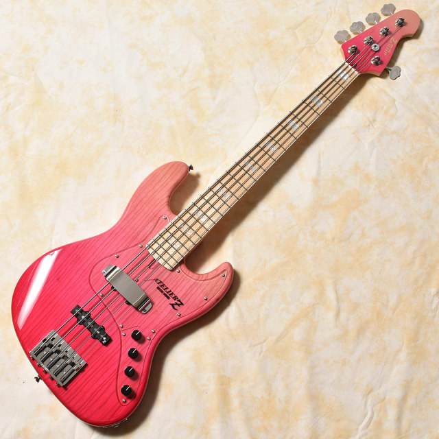 ATELIER Z/M-265 CUSTOM (Pink Fade / Matching Head)