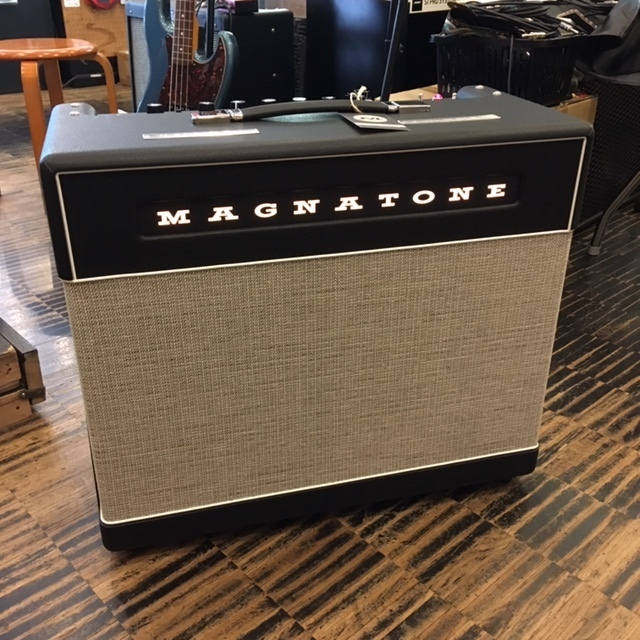 MAGNATONE/Super Fifty-Nine M-80 Combo 1x12""