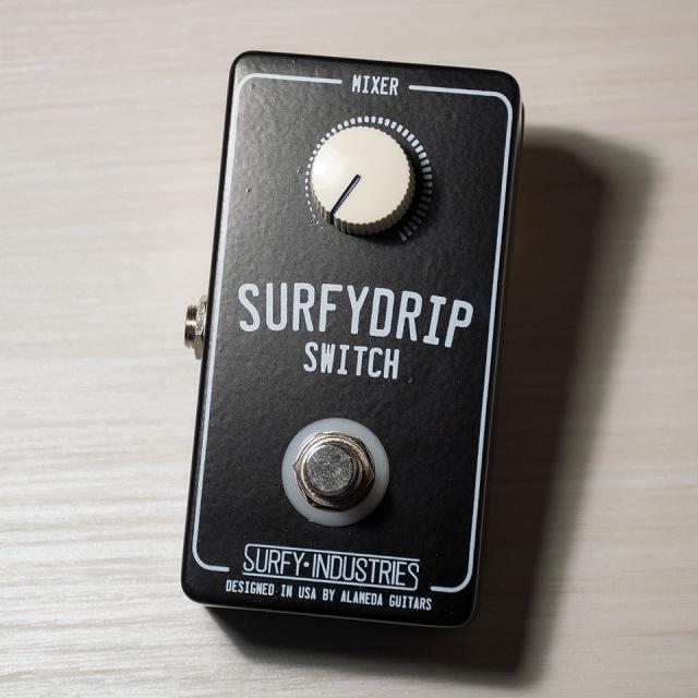 Surfy Industries/SurfyDrip Switch【在庫あり】