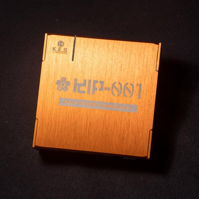 K.E.S/KIP-001【在庫あり】