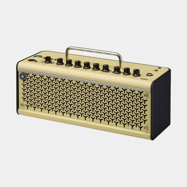 YAMAHA/THR10 II Wireless【ヤマハ】【ギターアンプ】【お取り寄せ商品】【神田店】