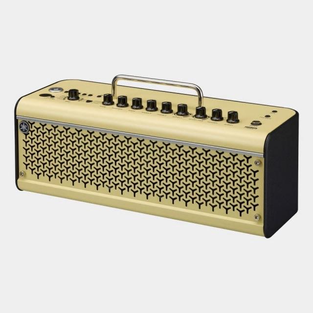 YAMAHA/THR30 II Wireless【ヤマハ】【ギターアンプ】【神田店】【入荷待ち】